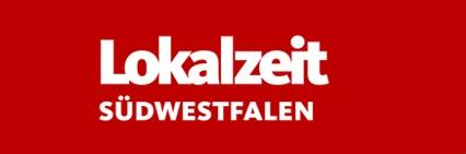 Kanzleramtsbesuch in der WDR Lokalzeit Südwestfalen