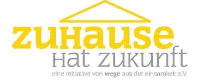"""Wettbewerb """"Zuhause hat Zukunft 2020"""""""